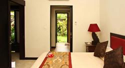 Peneeda view - I Love Bali (6)