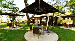 Prama sanur Beach Hotel - I Love Bali (8)