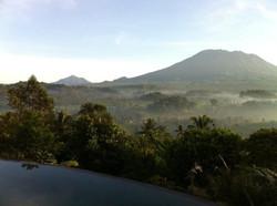 Villa Sidemen - I Love Bali (8)