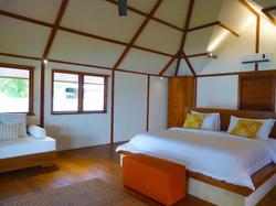 Kokomo Resort Gili Gede - I Love Bali (36)