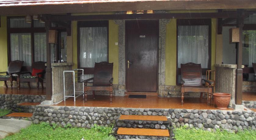 Peneeda view - I Love Bali (25)