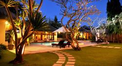 Bli Bli villas - I Love Bali (10)