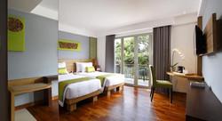 Swiss-Belhotel Petitenget - I Love Bali (17)