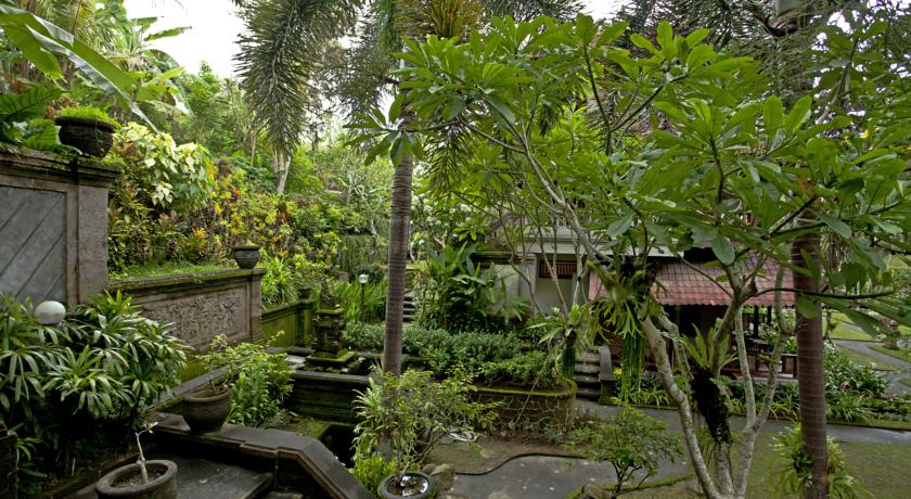 Artini 2 Cottage - I Love Bali (7)