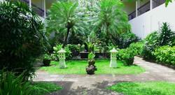 Legian Paradiso Hotel - I Love Bali (17)