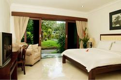 Vila Lumbung - I Love Bali (9)