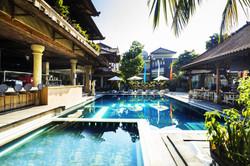 Legian Village Hotel - I Love Bali (9)