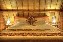 Manta Dive Gili Air Resort - I Love Bali (5)