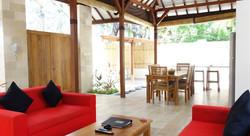 Kelapa Villas - I Love Bali (30)