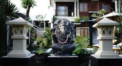 Raj Sindhu Sanur - I Love Bali (14)