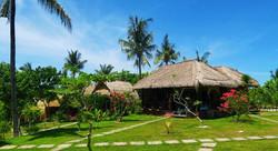 Namaste Bungalows - I Love Bali (22)