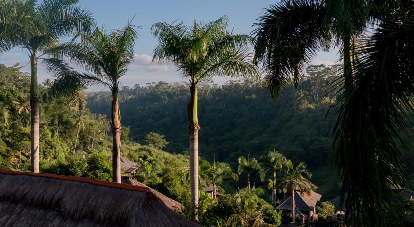 The Payogan Villa Resort and Spa i Love Bali (21)