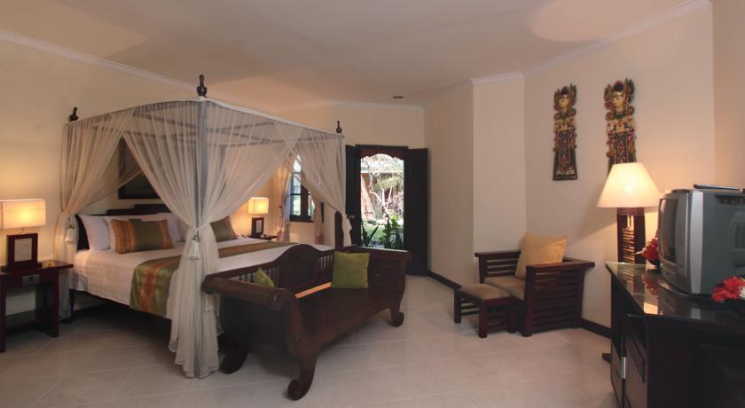 Adi Dharma Hotel - I Love Bali (27)
