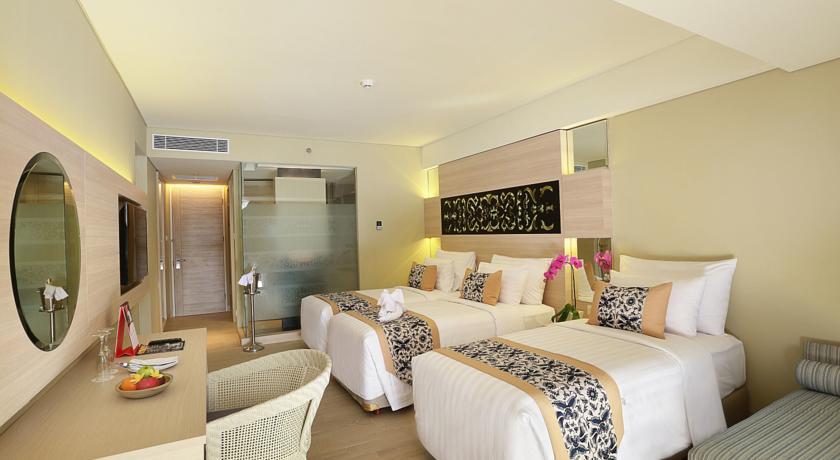 Swiss-Belhotel Tuban - I Love Bali (24)
