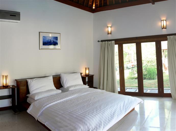 kelapa_luxury_villas_020450_221010