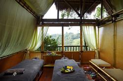Kupu kupu barong - I Love Bali (2)