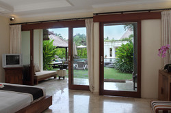 Villa Diana Bali - I Love Bali (2)