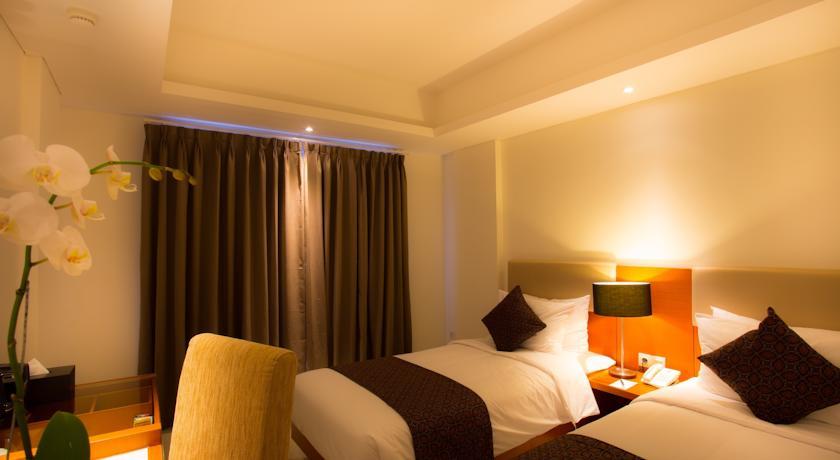 The sun hotel - I Love Bali (17)