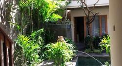 Jukung Guest House - I Love Bali (10)