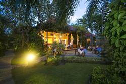 Parigata Villas Resort - I Love Bali (13)