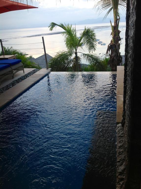 Lembongan Sanctuary Villas - I Love Bali (39)