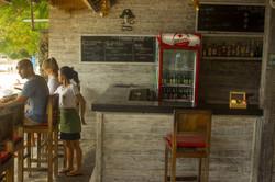 Sanghyang Bay Villas - I Love Bali (8)