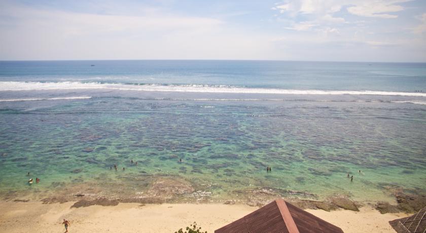 Bale _ Bingin - I Love  Bali (10)