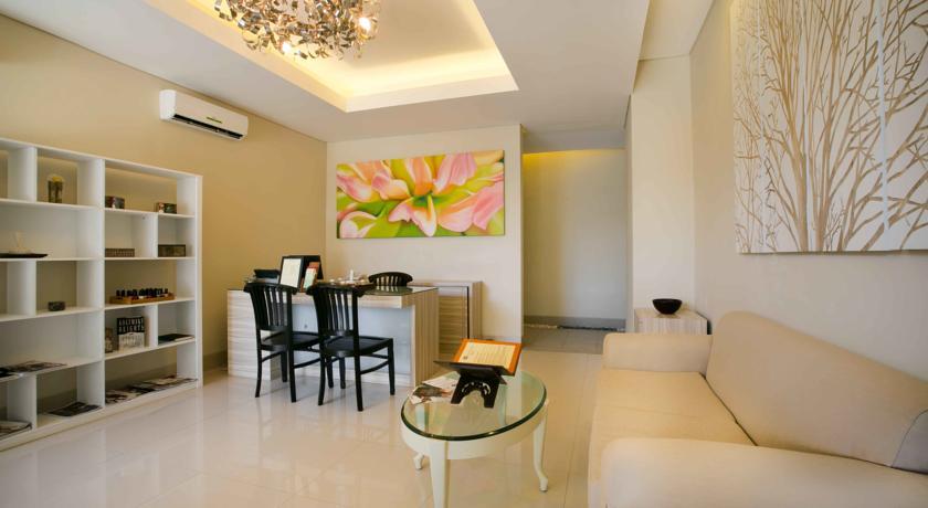 Legian Paradiso Hotel - I Love Bali (32)