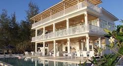 Seri resort - I Love Bali (27)