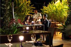 Oasis Lagoon - I Love Bali (16)