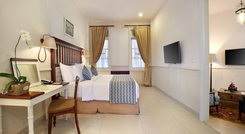 Maison at C Boutique Hotel & Spa - I Love Bali (10)