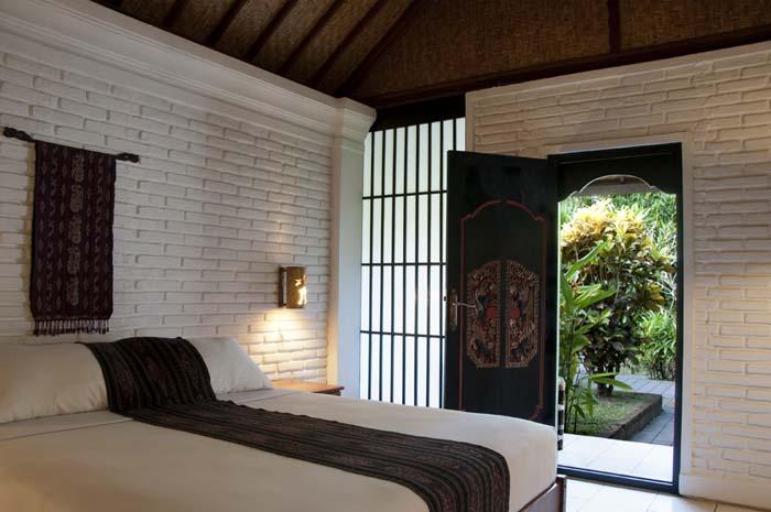 Puri Kelapa - I Love Bali (1)