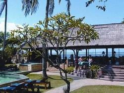 Peneeda - I Love Bali (12)