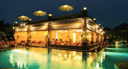 Pelangi - I Love Bali (5)