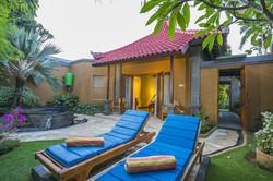 Parigata Villas Resort - I Love Bali (2)