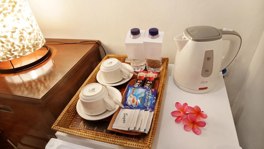 Hotel Arsa Santhi - ILoveBali (14)
