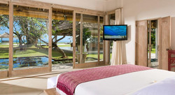 Villa Atas Ombak - I Love Bali (9)
