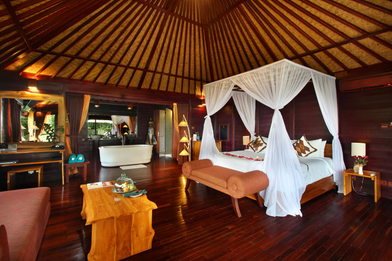 Ayung river club villa - I Love Bali (4)