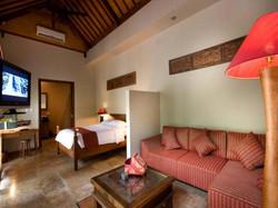 Ajanta villas - I Love Bali (18)