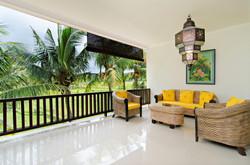 Green field Ubud - I Love Bali (55)