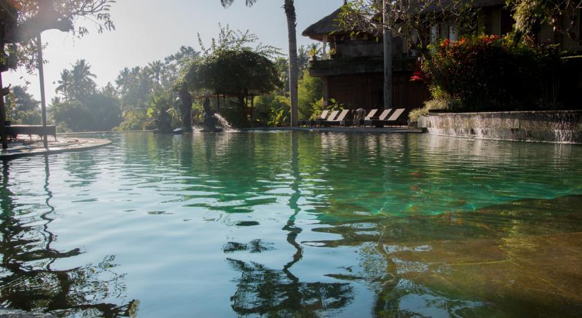 The Payogan Villa Resort and Spa i Love Bali (22)