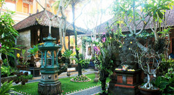 Teba House - I Love Bali (8)