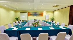 Puri Saron Hotel - I Love Bali (1)