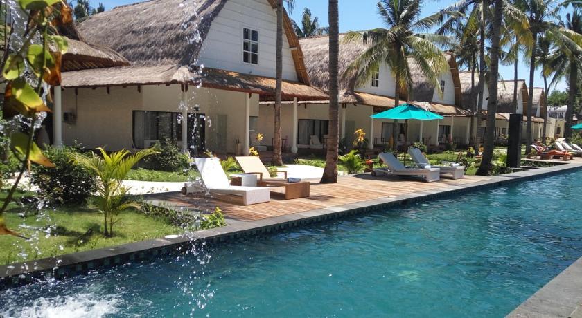 Oceano - I Love Bali (25)