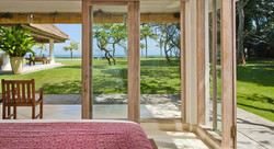 Villa Atas Ombak - I Love Bali (11)