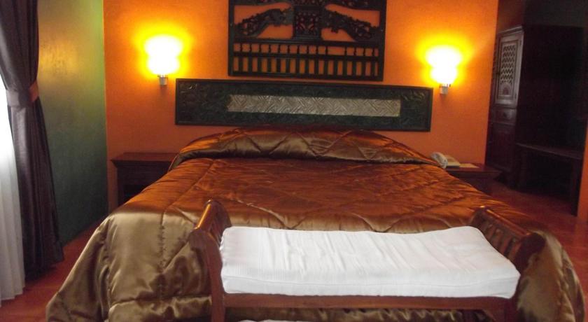 Peneeda view - I Love Bali (16)