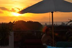 Sunset_from_Rooftop