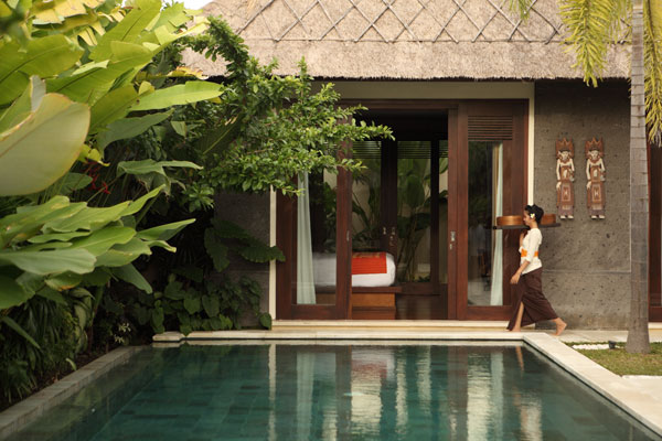 private-pool-two-bedroom-villa