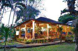 Puri Kelapa - I Love Bali (12)