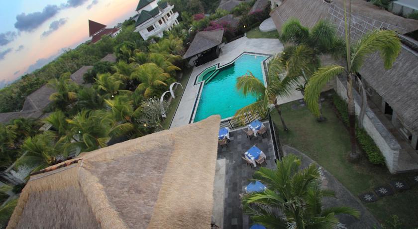 The dreamland - I love Bali (26)